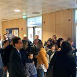 Aeroporto Trapani Birgi - Autismo in viaggio verso l'aeroporto 1